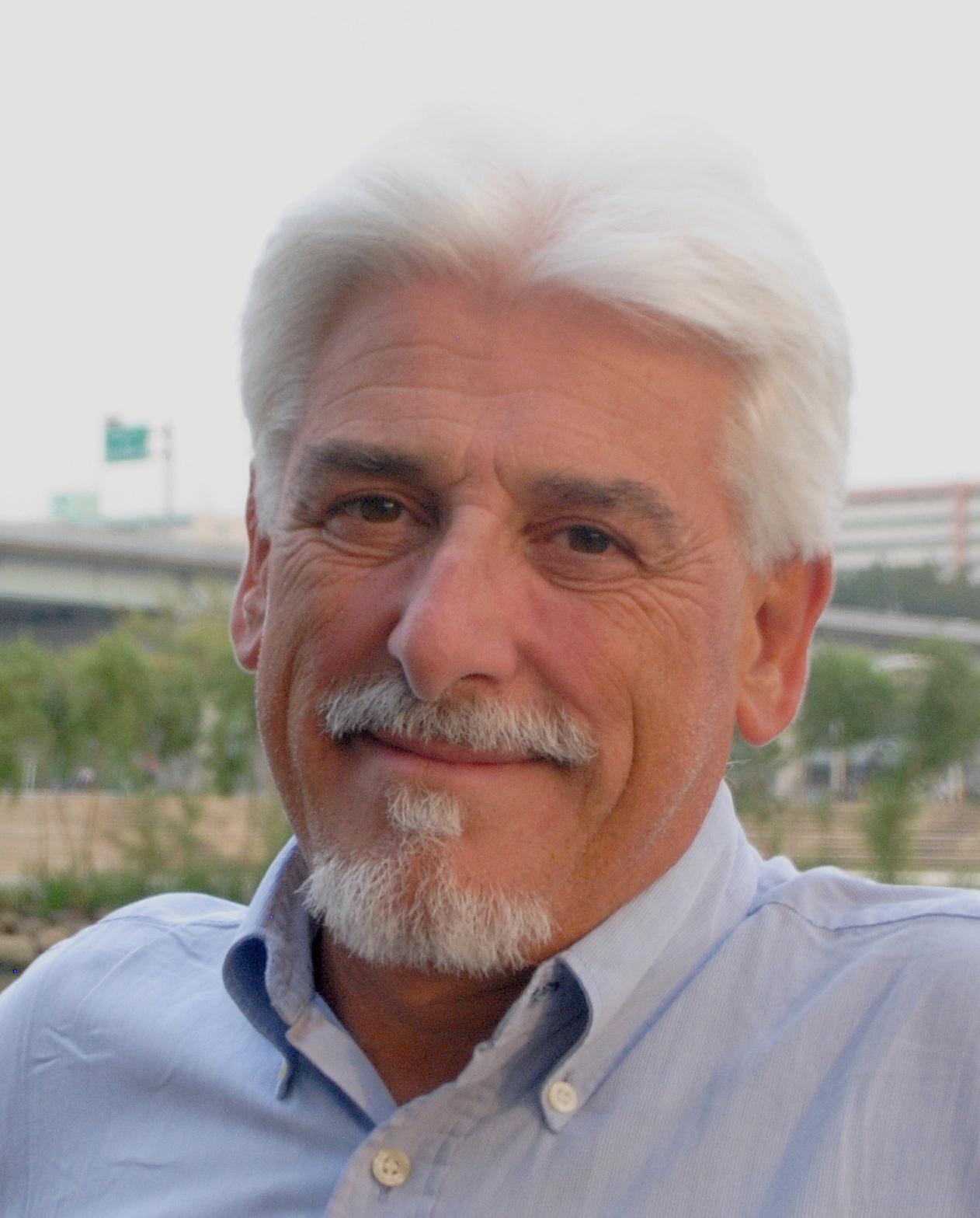 Prof Francesco P Cappuccio, of Warwick Medical School