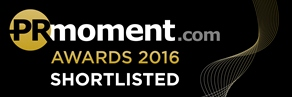 UHCW Comms team shortlisted for PR Moment award 2016