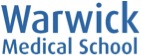 Warwick Medical School logo
