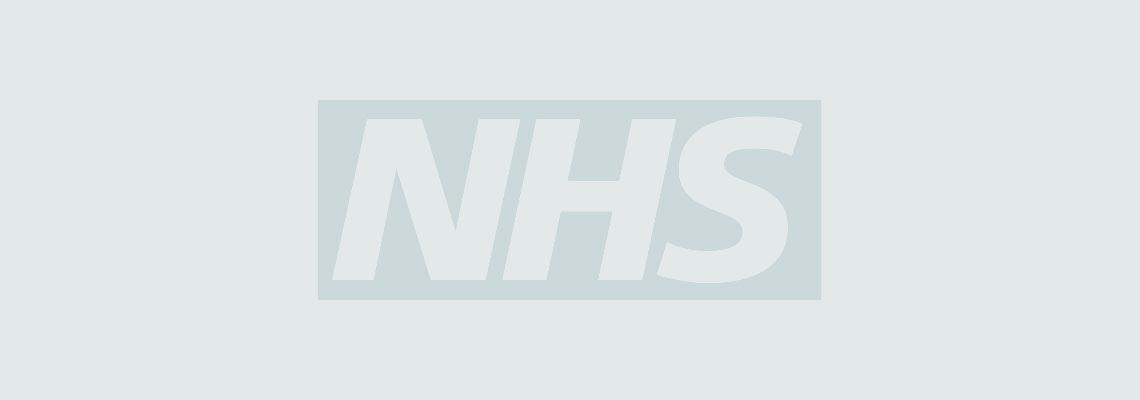 norovirus prevention nhs